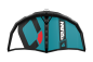 Preview: Ozone Wingsurfer WASP V1 4qm
